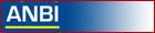 ANBI gegevens van de Hervormde Gemeente Adventskerk